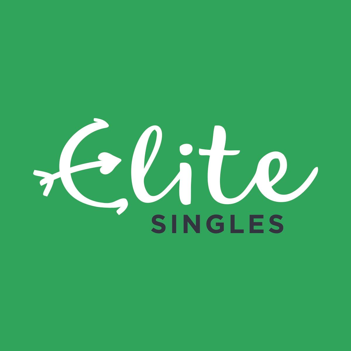 Australian Open: Când va avea loc meciul dintre Simona Halep și Iga Swiatek - Tenis - alegopen.ro