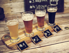 perth craft beer